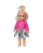 Кукла Алла модница 1 Весна