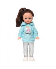 Кукла Герда модница 1 озвученная Весна