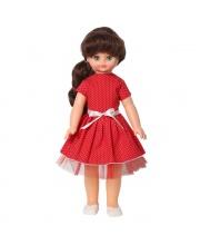 Кукла Алиса кэжуал 1 озвученная Весна
