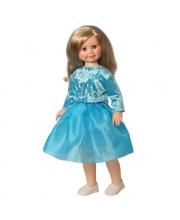 Кукла Милана модница 1 озвученная Весна