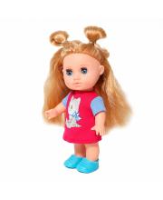Кукла Малышка Соня Котенок Весна