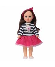 Кукла Алла модница 3 Весна