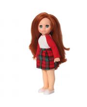 Кукла Эля яркий стиль 2 Весна