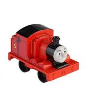 Паровозик Серия Preschool в ассортименте Mattel