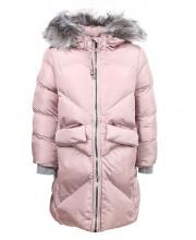Пальто Sweet Berry