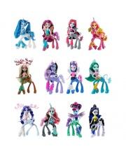 Монстры-кентавры Monster High в ассортименте Mattel