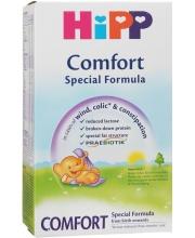 Сухая молочная смесь Comfort с 0 мес 300гр