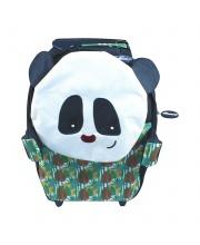 Чемодан Rototos Le Panda 48 см