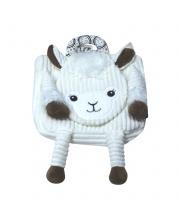 Рюкзак Muchachos The Llama Deglingos