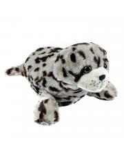 Мягкая игрушка Тюлень 40 см