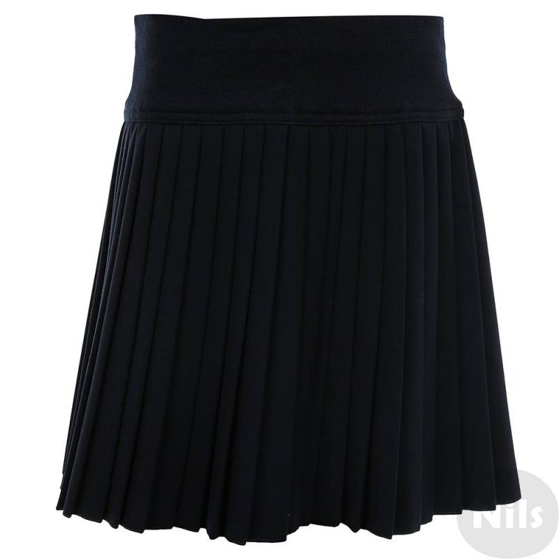 Маленькая Леди Юбка юбка arma arma ar020ewqof41