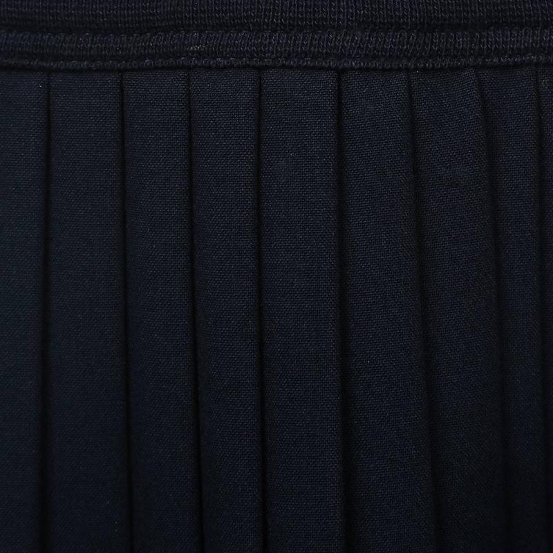Маленькая юбка
