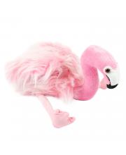 Мягкая игрушка Фламинго 31 см Wild republic