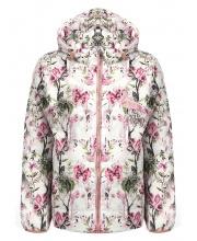 Куртка Luminoso