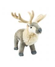 Мягкая игрушка Северный олень 38 см Wild republic