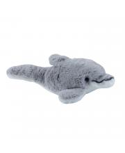 Мягкая игрушка Дельфин 26 см Teddykompaniet