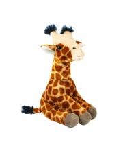 Мягкая игрушка Детеныш Жирафа 30 см