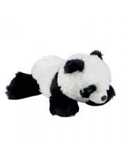 Мягкая игрушка Панда 17 см