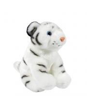Мягкая игрушка тигренок 24 см