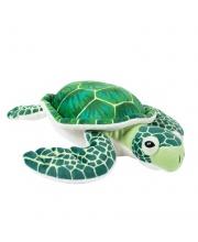 Мягкая игрушка Морская черепаха 26 см