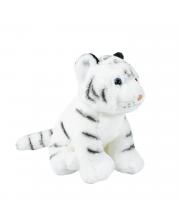Мягкая игрушка тигренок 35 см Wild republic