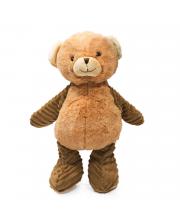 Мягкая игрушка Мишка Тотти 28 см
