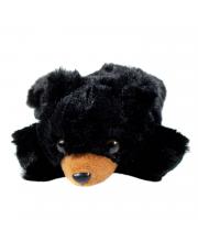 Мягкая игрушка медведь 17 см Wild republic