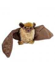 Мягкая игрушка Летучая мышь 42 см