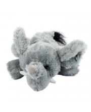 Мягкая игрушка Слоненок 17 см Wild republic