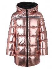 Куртка Choupette