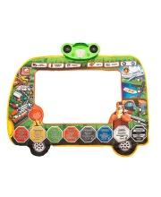 Дорожные знания для маленьких ребят S+S Toys