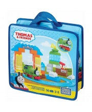 Набор Томас и друзья мойка паровозов