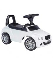 Машина Bentley для катания детей
