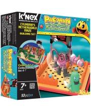Конструктор Pac-Man в ассортименте K'NEX