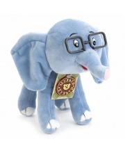 Слоненок 20 см