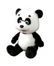 Панда 23 см