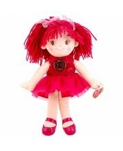 Мягкая кукла 35 см стихи и песни Барто