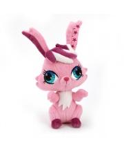 Кролик LPS 16 см