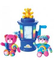 Студия мягкой игрушки Build-A-Bear Workshop Spin Master