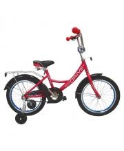 Велосипед 20 Proff Drive 2-Х Колесный