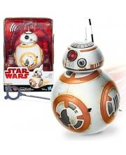 Дроид Star Wars Дельта 1 интерактивный механический HASBRO