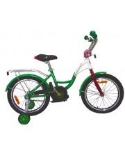 Велосипед 20 Proff Sonata