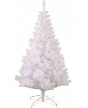 Искусственная Ель Суздальская 210 см Crystal Trees
