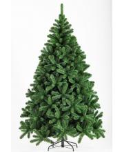 Искусственная Ель Праздничная 150 см Crystal Trees