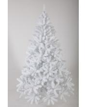 Искусственная Ель Соренто 150 см Crystal Trees