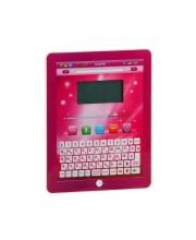 Компьютер Планшет с цветным экраном обучающий