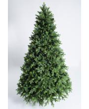Ель Грацио Премиум 150 см Green Trees