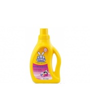 Пятновыводитель жидкий для детского белья 750 мл