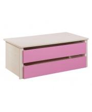 Ящики для шкафа Princess