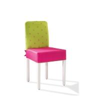 Стул Ribbon Chair